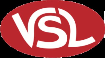VSL Sport Loisirs